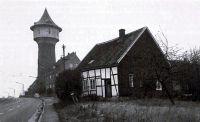 hatzfelder_wasserturm